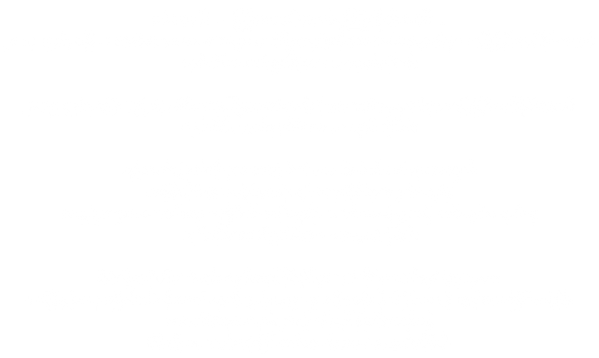 ျမန္မာေမာ္ေတာ္ Myanmar Motor
