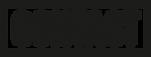 Contact transparent logo.png