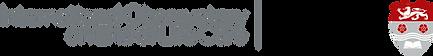 LU IOELC logo.png