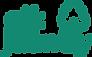 GoJauntly_Logo_Green.png