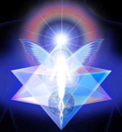 angel-crystal-thing.jpg