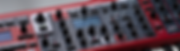Nord Synth Section.png