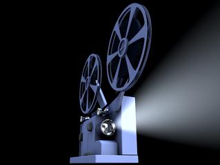 Что такое домашний кинотеатр?!