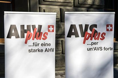 AHV_NZZ_Profaltin