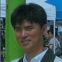 김진수.png