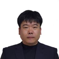 김민영 이사.png