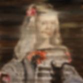 francisco rodriguez del canto, biographie, delcanto, peintre, artiste, margarita, peinture, huile sur toile