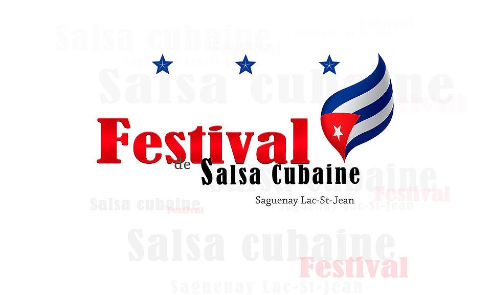logo festival-blanc vis.jpg