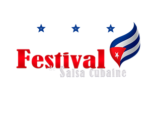 logo festivalblanc-2-2020.png
