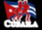 Cubaila École de danses cubaines et latines