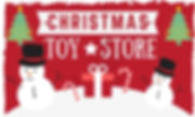 GUM+XMAS+TOY+STORE+WEBSITE+TITLE+ONLY+FI