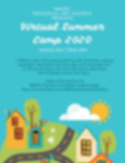 Virtual Summer Camp 2020 (2).jpg