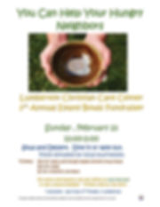 Empty Bowls Flyer.jpg