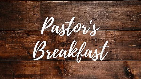 Pastors-Breakfast.webp