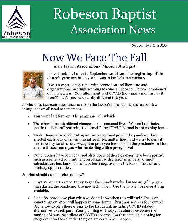 RBA Newsletter September 2_Page_1.jpg