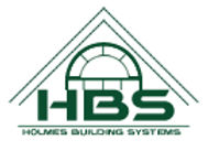 web-logo2.jpg