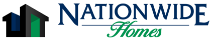 logo-nationwide-homes-60-years.png