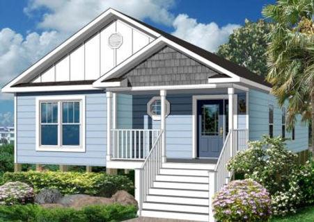 modular-home-rendering-gulfport-400x284.