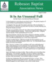 RBA Newsletter August 3.jpg