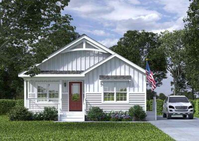 modular-home-rendering-mainstreet-elite-