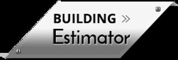 building-estimator.png
