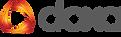 logo-doxa-site-web-light (1).png