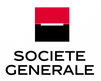 logo-societe-generale2-e1436481313147-30