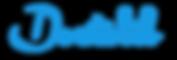 Logo-doctolib-bleu-tr_(crop) (3).png