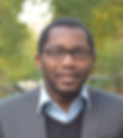 SAVVIER - Témoignage de Alex Fokapu  (FIFTYFOR)