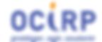Logo-OCIRP.png