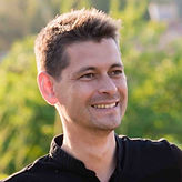 SAVVIER - Témoignage de Jean-Michel Bonamy (Publicis Groupe)