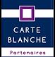 LogoCBPartenaires-Copie-copie_edited.png