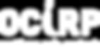 SAVVIER - Client (OCIRP)