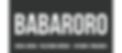 SAVVIER - Client (Babaroro)