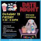 Date Night092521-01.jpg