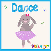 Play & Learn-Dance logo-01.jpg