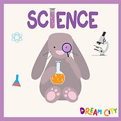 Play & Learn-Science logo-01.jpg