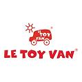 Le-Toy-Van.png