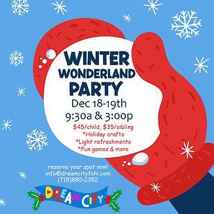 WinterWonderlandParty_Snowball.jpg