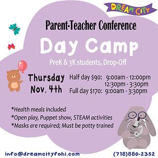 2021 Day Camp for Nov. 4-01.jpg