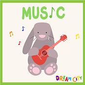 Play & Learn-Music logo-01-01.jpg