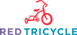 rt-logo-stacked-250.png
