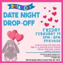 ValentinesDropOff-Post1-23-01.jpg