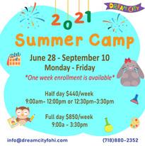 2021 Summer camp revision 6.17-01.jpg