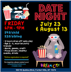 Date Night 7.14.2021-01.jpg