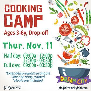 CookingCamp 10.13.21-01.jpg