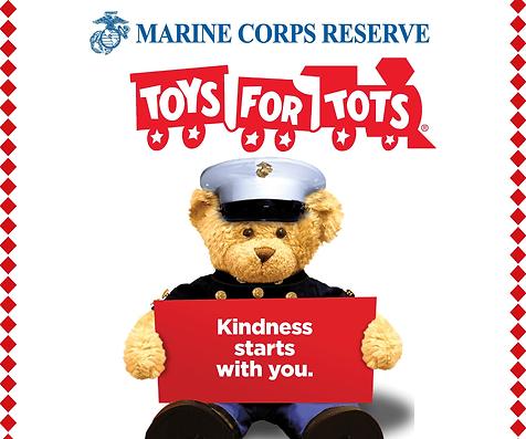 Marine-Toys-for-Tots-Camp-Lejeune-RCI-Pl