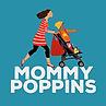 MommyPoppinsLogo.png