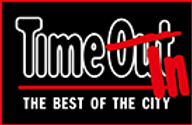 Time out new york kids icon.png