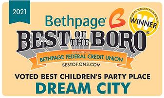 DREAM CITY_BOTB_2021_Banner_2,5'x1,5'_Qn